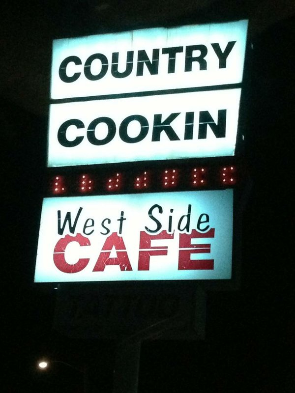 West Side Cafe Sign.jpg.jpe