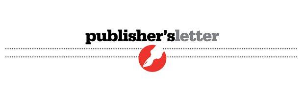 Publishers Letter Topper.jpg.jpe