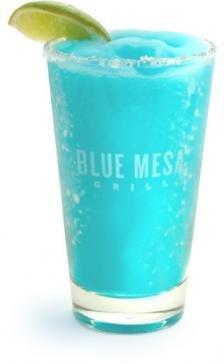 blue mesa.jpg.jpe