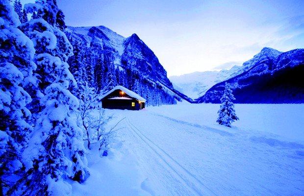 romantic_winter_destinations_398593.jpg.jpe
