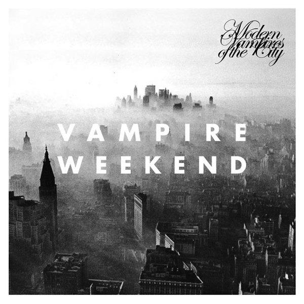 vampire-weekend-album-cover.jpg.jpe
