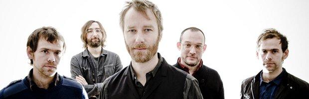 The-National-band.jpg.jpe