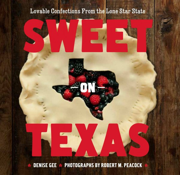 Sweet on Texas COV.jpg.jpe