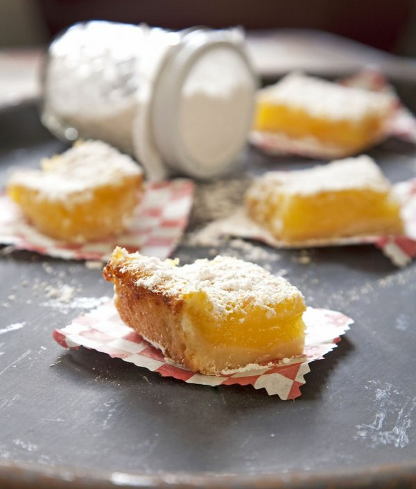 Sweet on Texas_Jenay's Famous Lemon Bars.jpg.jpe