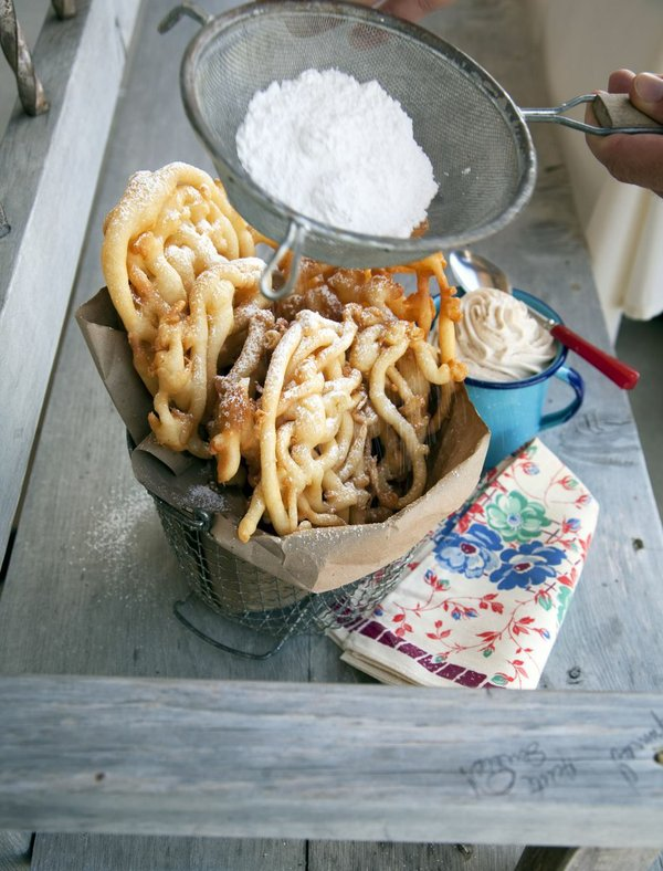 Sweet on Texas_Funnel Cakes.jpg.jpe