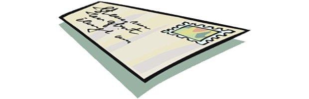 letter3_003340.jpg.jpe