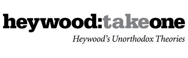 HeywoodBlogLogoTopper.jpg.jpe