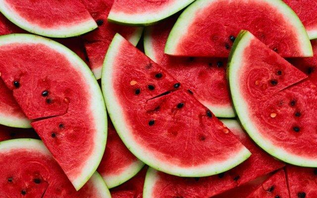 watermelon.jpeg.jpe