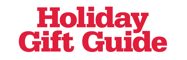 giftguideheader.png