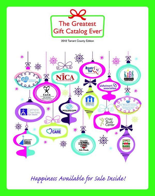 Gift Catalog Cover.jpg.jpe