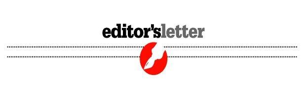 EditorsLetter.jpg.jpe