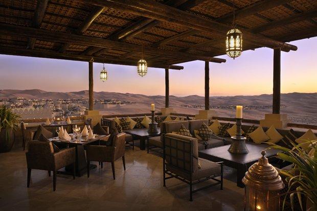Qasr Al Sarab Desert Resort 2.jpg.jpe