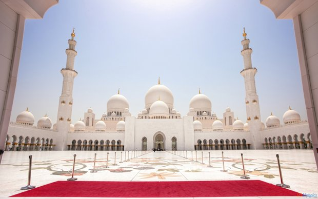 shekh zayed grand mosque.jpg.jpe