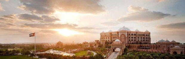 SetWidth1300-Emirates-Palace-exterior-sunset.jpg.jpe