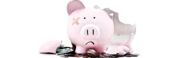 Financial_Topper91765702.jpg.jpe