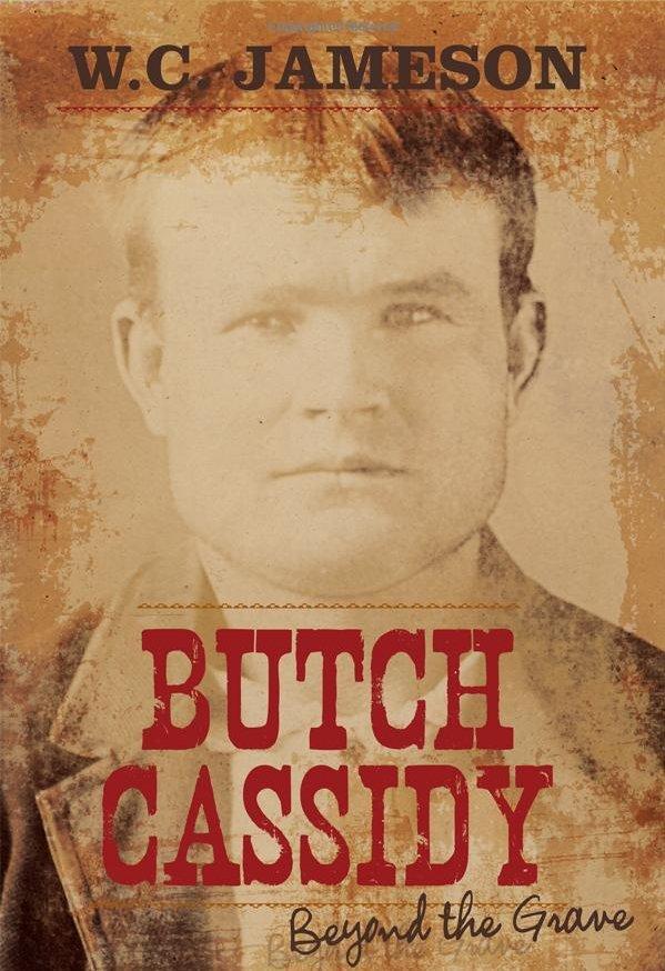 Butch Cassidy.jpg.jpe