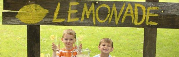Lemonade.jpg.jpe