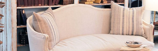 Fine Simple Ways To Update Your Couch Fort Worth Magazine Onthecornerstone Fun Painted Chair Ideas Images Onthecornerstoneorg