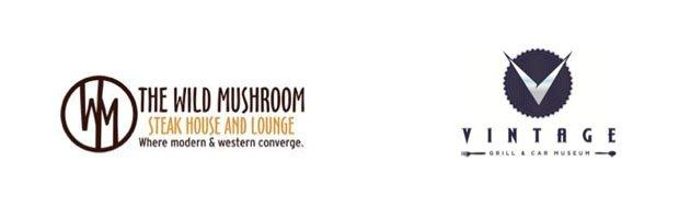 wildmushroom.jpg.jpe