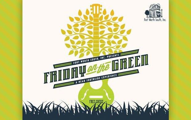 FridayOnTheGreen(1).jpg.jpe