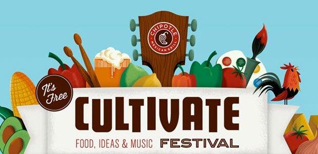 Cultivate.jpg.jpe