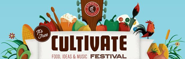 Chipotle-Cultivate-Festival-Dallas-Fort-Worth.png